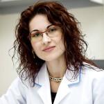 ginecolog-progineco