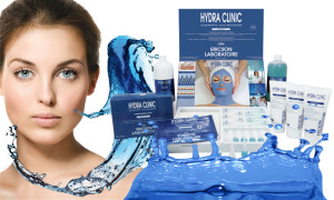 hydra-clinic