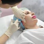 mesoterapia-ukol