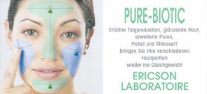 pure_biotic